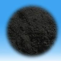 供应分析纯活性炭(医药级分析)批发