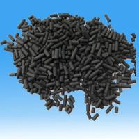 供应福建活性炭 福建活性炭供应商 福建生产活性炭批发