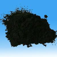 供应本公司特生产暖宝宝专用活性炭