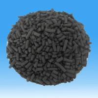 供应油漆房净化活性炭