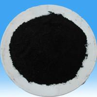 供应食品添加剂活性炭南京脱氧活性炭批发
