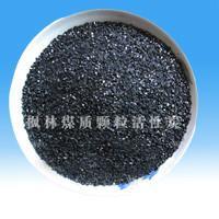 江门活性炭广州活性炭北京活性炭福建活性炭