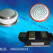 供应高压平板可控硅/快速可控硅/模块