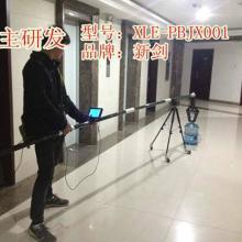 供应自主研发电动视频排爆机械手