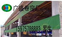 供應江西萍鄉防老化豬場卷簾直銷部圖片