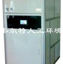 供应热泵烘干机组批发