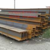 10工字钢 工字钢批发商 采购工字钢 工字钢承受力