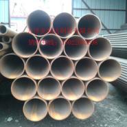 武清125焊管图片