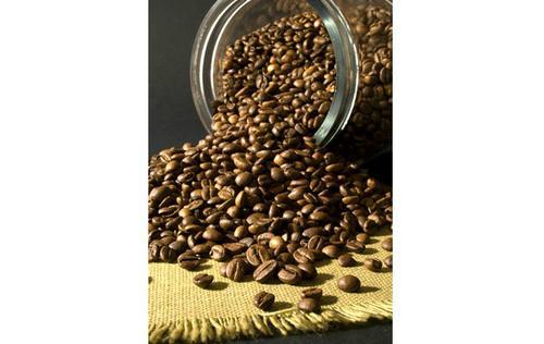供应印度尼西亚咖啡进口清关备案