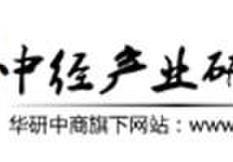 北京市华研中商经济信息中心简介