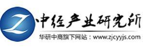 中国电动剃须刀行业图片