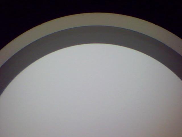 光纤端面图片/光纤端面样板图 (4)