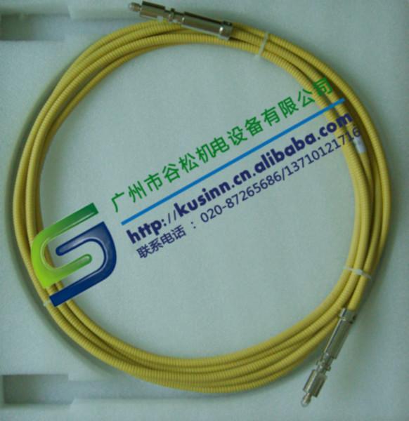 供应大族激光能量传输光纤图片