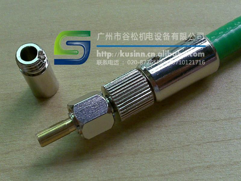 激光光纤修理照片图片/激光光纤修理照片样板图 (4)