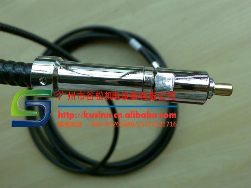 供应NEC激光能量传输光纤