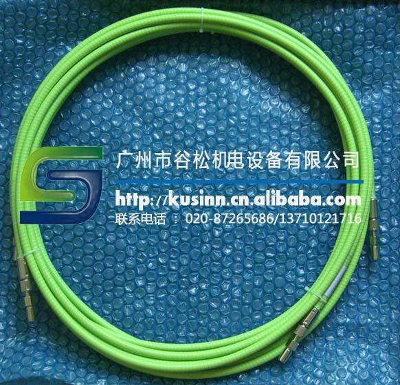 供应FSI-400-05大族激光光纤修理图片
