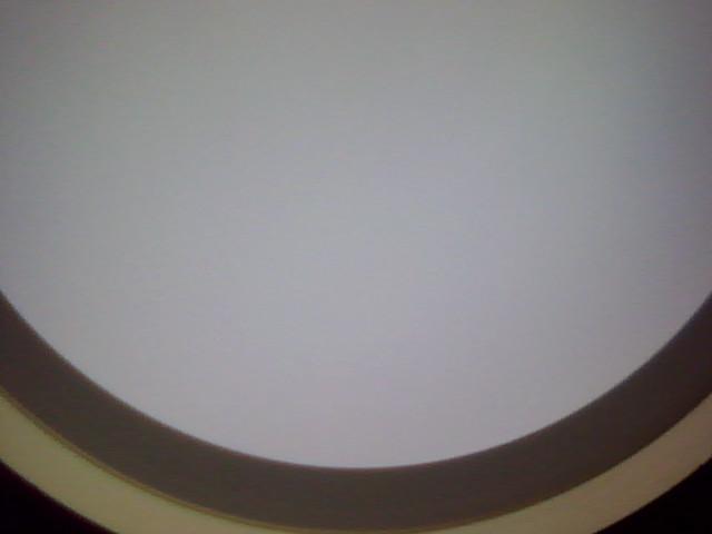 光纤端面图片/光纤端面样板图 (1)