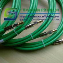 供应光纤激光器光纤SI300-5