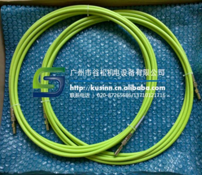 大族光纤图片/大族光纤样板图 (3)