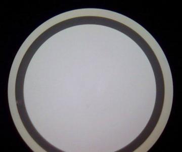 供应大族光纤修理FSI-600-05图片
