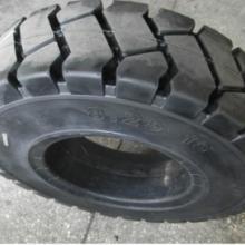 供应实心轮胎18x7-8
