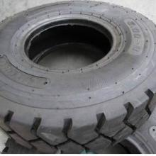 供应叉车轮胎500-8供应工具车轮胎500-8