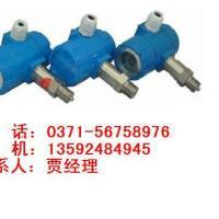 供应MPM483 陶瓷压力变送器 陕西麦克 MPM483系列产品