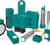 供应DNH工业扬声器