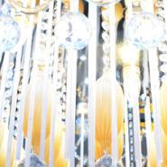 越秀区LED灯具图片