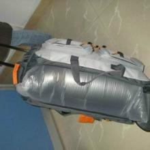供应手提袋辅助材料/填充充气袋