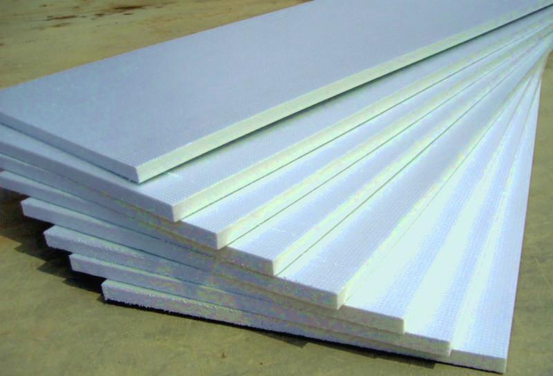 XPS挤塑保温板 XPS挤塑保温板供货商 供应江苏优质XPS挤塑保温板