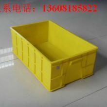 供应达川塑料筐