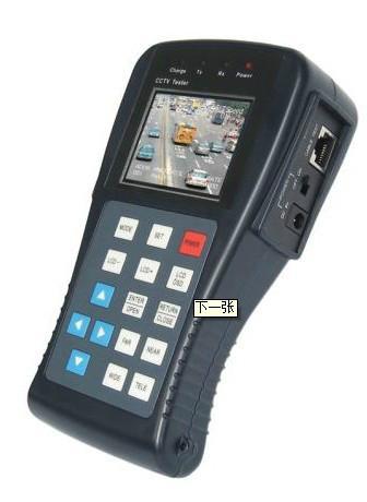 供应视频监控测试仪STest-891 福州