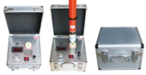 供应工频信号发生器厂家
