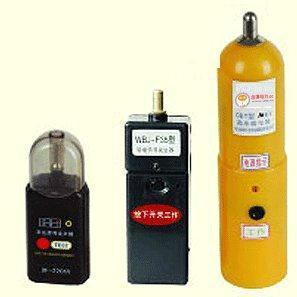 高压信号发生器图片