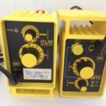 供应计量泵B146-318TI   B746  B946