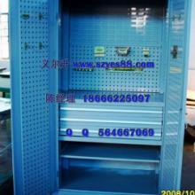 供应置物柜生产规模最大厂家