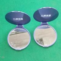 圆形玻璃镜片加工