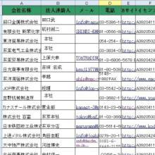 供应日本废金属