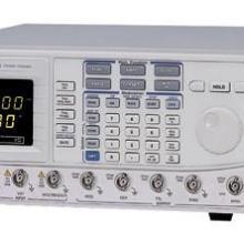 供应台湾固纬可編程函数信号发生器GFG-3015批发