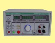 供应2678接地电阻测试仪安规测试系列批发