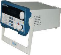 可编程直流电子负载97系列用于手机充电器,手机电池,电动车电批发