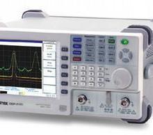 供应频谱分析仪GSP-830