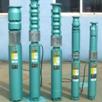供应QJ深井潜水泵井用多级潜水泵QJ深井泵