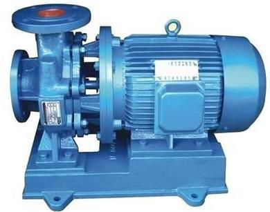 供应ISW型卧式管道离心泵ISW卧式离心泵卧式管道离心泵