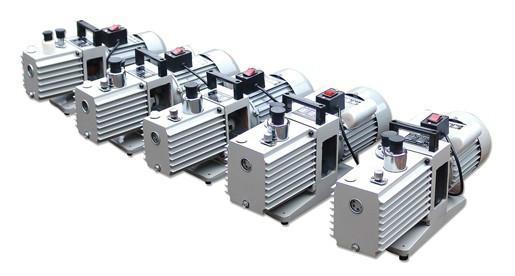 供应2XZ型旋片式真空泵2XZ真空泵直联旋片式真空泵
