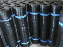 sbs防水卷材批发 优质sbs防水卷材 戈天