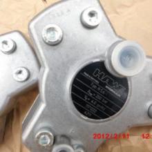 柱塞泵R2.6柱塞泵径向柱塞泵高压柱塞泵小排量高压柱塞泵批发