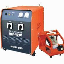 气体保护焊机NBC-500K,上海气体保护焊机NBC-500K
