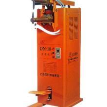 供应脚踏式点焊机DN-10上海订购,脚踏式点焊机DN-10